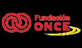 logo_fundacion_once_0