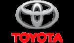 toyota_logo_antes