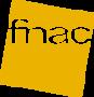 fnac-copia3