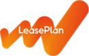 leaseplan-logo-full
